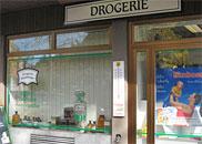 Das Gewerbe der Gemeinde Bäretswil auf einen Blick