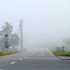 Die Gemeinde Wildberg hat Ihr Naherholungsgebiet vor der Haustüre.