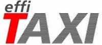 Effi-Taxi GmbH