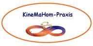 KineMaHom-Praxis